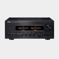 amplificator yamaha A-S3000 black