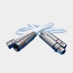 cablu balansat supra eff