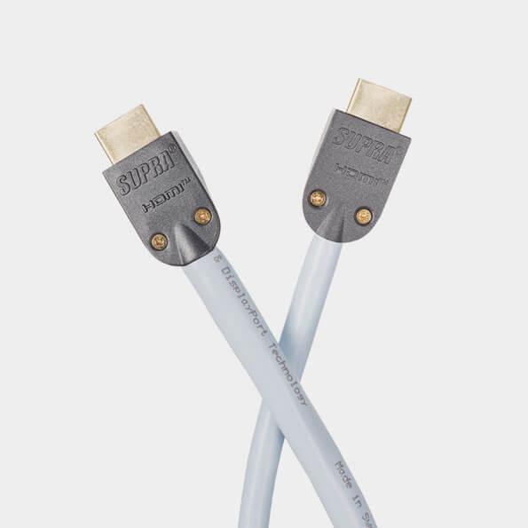 cablu supra hdmi-hdmi hd av