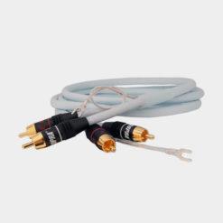 cablu supra biline