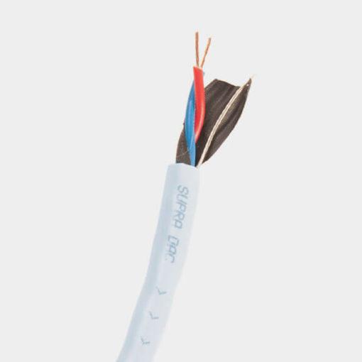 Cablu SUPRA DAC Audio