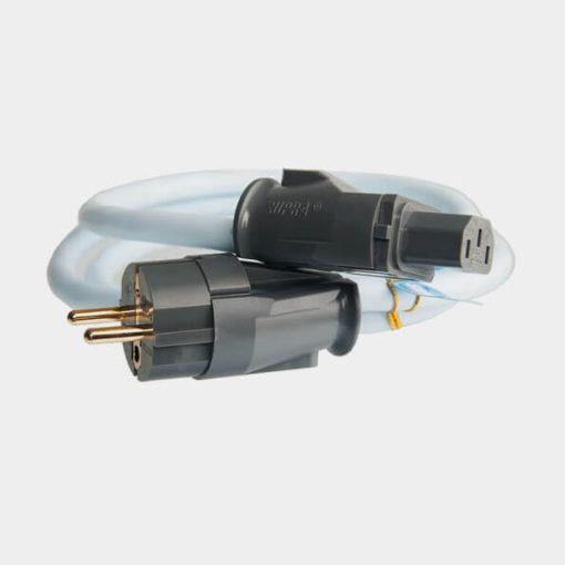 cablu curent Supra Lorad 2.5 MkII