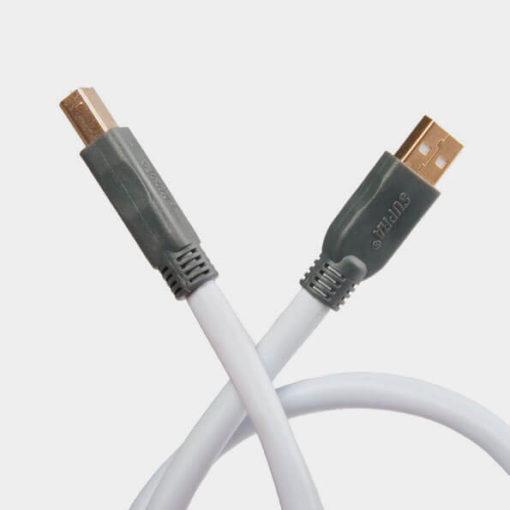 cablu supra USB 2.0