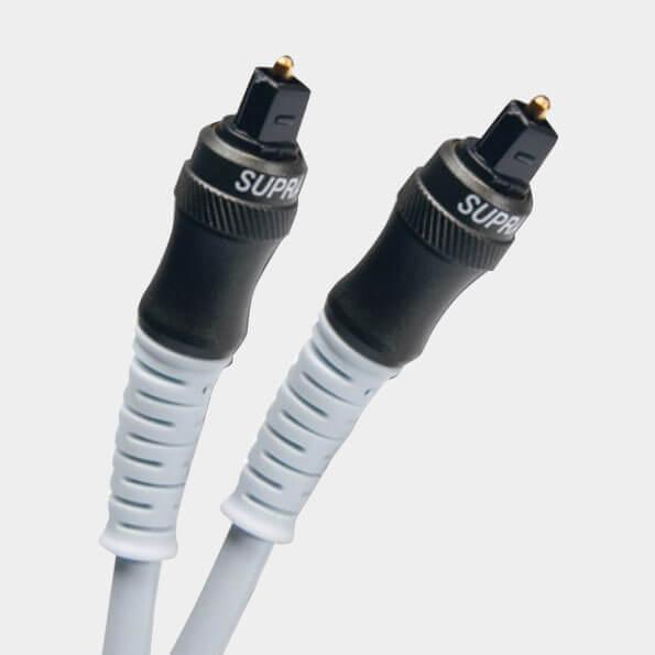 cablu zac toslink