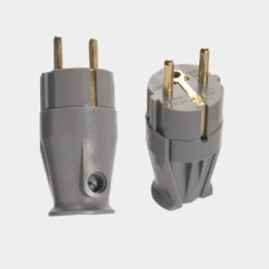 conector alimentare supra