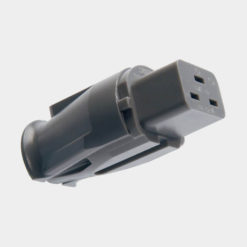 female connector supra swf-16