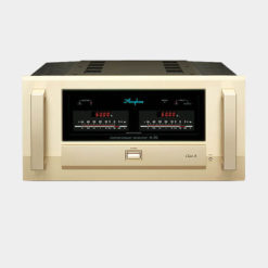 amplificator putere accuphase a-70