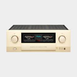 amplificator integrat accupahse e-470