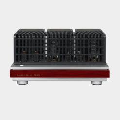 amplificator luxman mq-300 front