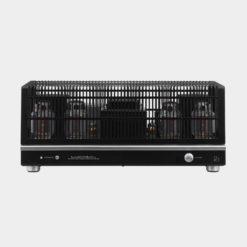 amplificator luxman mq-88u front