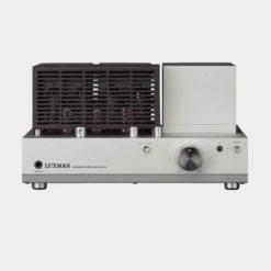 amplificator luxman sq-n10 front