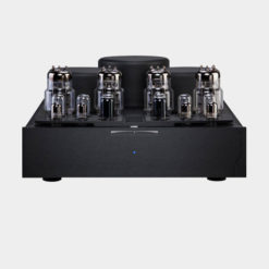 amplificator bat vk-rex2