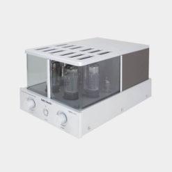 amplificator integrat CEC tube 53