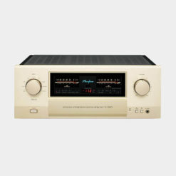 amplificator integrat accuphase e-600