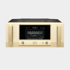 amplificator putere accuphase m-6200