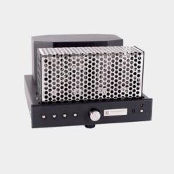 ampificator integrat kr audio va 880