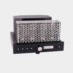 amplificator integrat kr audio va 900