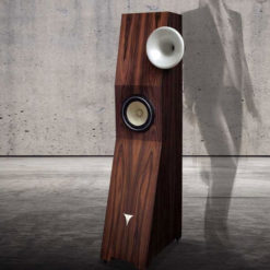 boxe tune audio marvel
