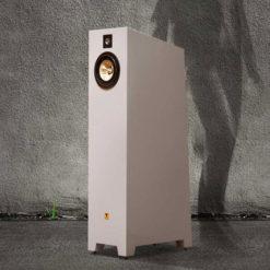 tune audio boxe prime