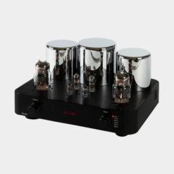ayon - amplificator integrat spark 3