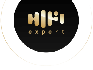 HiFi Expert