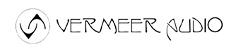 vermeer audio