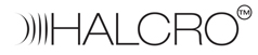 halcro