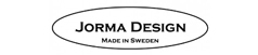 Jorma Design