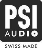 psi-audio